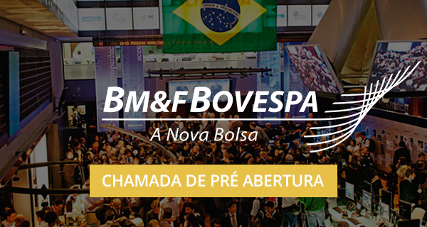 BannerBovespa03