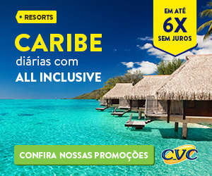 CVC - Caribe - Finance One
