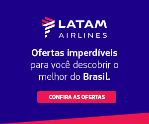LATAM - Ofertas Brasil - Finance One