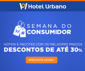 HU-Semana-Consumidor-300x250