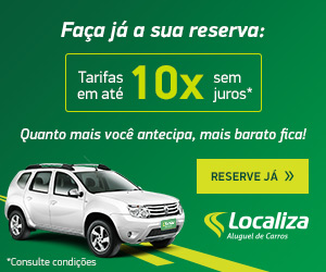 Localiza-Reserva-300x250