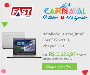 FastShop - 300x250-fs-carnaval-produto-05