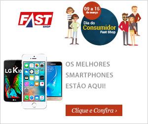 FastShop - 300x250-fs-dia-consumidor-categoria-celular