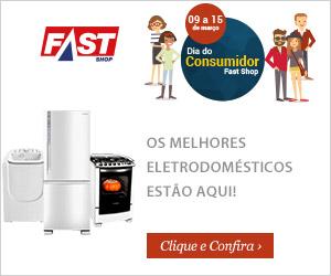 Fastshop - 300x250-fs-dia-consumidor-categoria-eletro