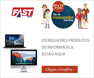 FastShop - 300x250-fs-dia-consumidor-categoria-informatica
