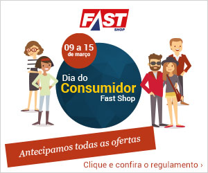 FastShop - 300x250-fs-dia-do-consumidor