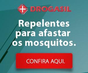 Drogasil-repelentes-300x250-mind