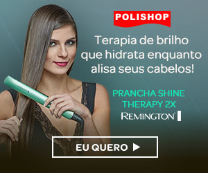 Polishop - 300x250-shinetherapy-12jul