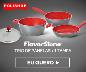 Polishop - 300x250-trio-de-panelas-goumet-plus-flavorstone-1-tampa-12jul