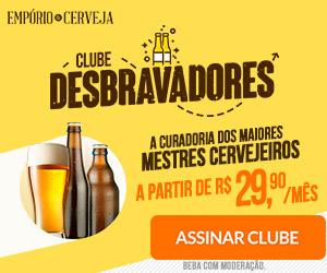Empório.com-Clube-Desbravadores-300x250