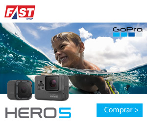 Fastshop CPA-300x250_gopro_hero5