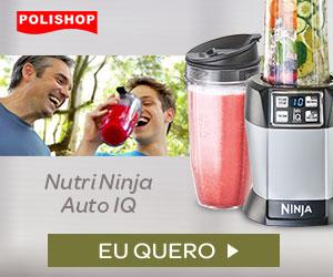 Polishop - banner-nutri-ninja-afiliados-300x250-12jul