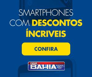 Casas Bahia - banner_300x250_telefone_celulares_cb