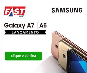 FastShop - gdn_a5_a7_300x250