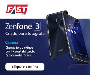 FastShop - zenfone3_300x250