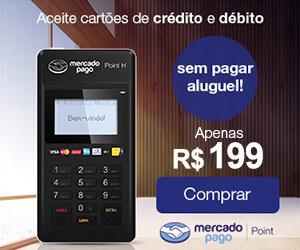 MercadoPago-01-300x250_cheio-Finance-One