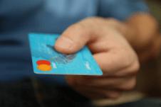 como escolher melhor seu cartao de credito
