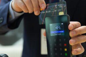 como usar cartao de credito