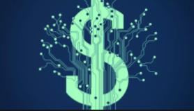 compra e venda de moedas virtuais (criptomoedas)
