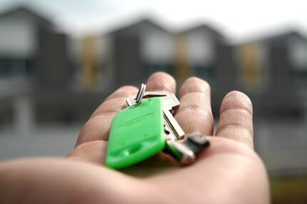 como funciona o crédito imobiliário