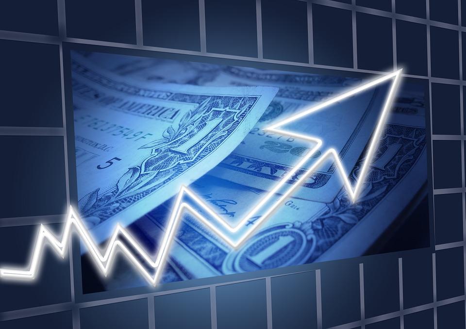 crescimento previdencia privada