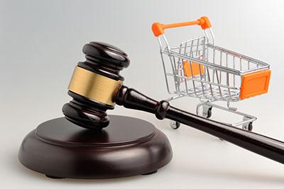 direito do consumidor procon