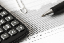 faça seu planejamento financeiro