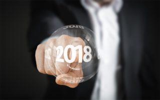 melhores investimentos em 2018