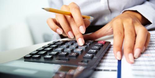 Finança - Contabilidade