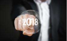 melhores investimentos 2018