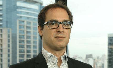 Roberto Indech como investir pela primeira vez