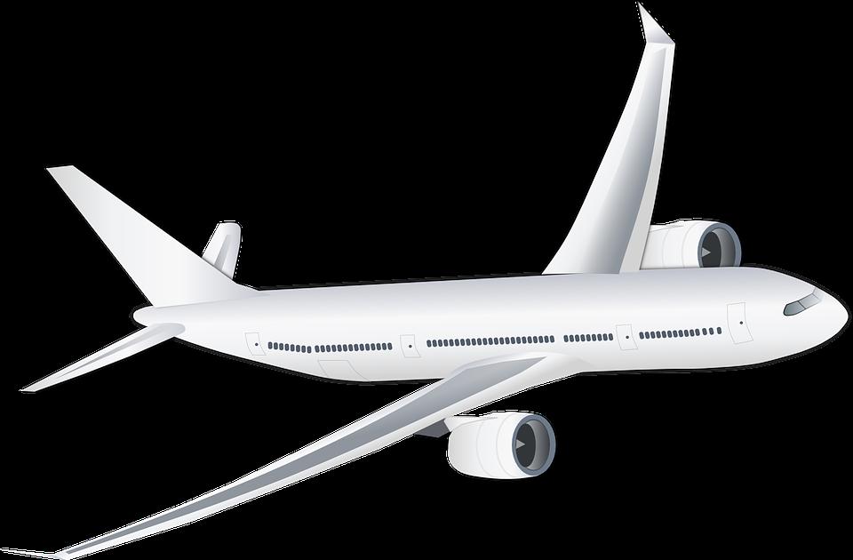 Sites para economizar em passagens aéreas