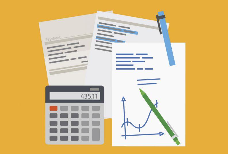 como calcular a sua aposentadoria