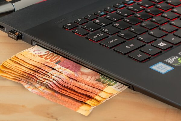 empréstimo-pela-internet