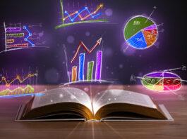 livros de financas