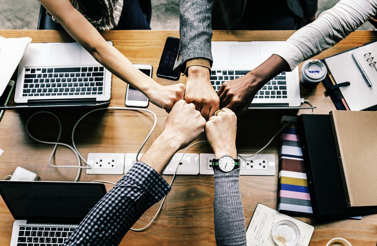 Negócios para se dar bem (Foto: Pixabay)