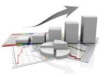 Para ter uma noção exata se vale ou não colocar dinheiro em um investimento é essencial que você analise os 3 indicadores de retorno mais importantes
