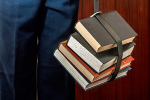 Financiamento estudantil privado
