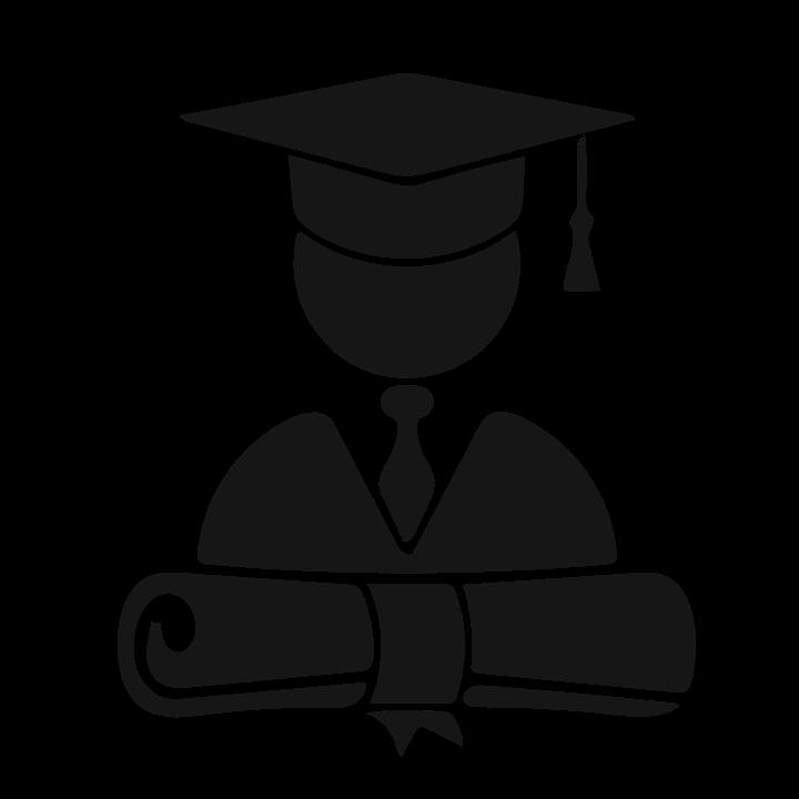 Financiamento estudantil privado diploma