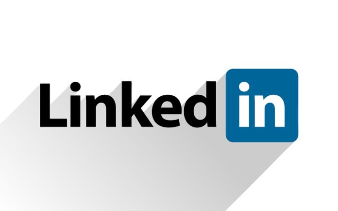 LinkedIn-rede-profissional