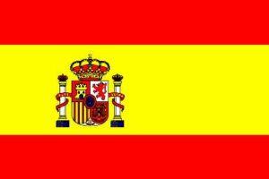 línguas mais úteis espanhol