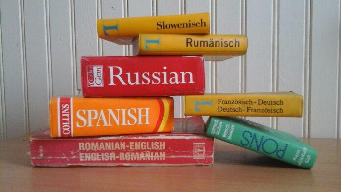 línguas mais úteis