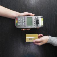 maquina-de-cartão-de-crédito