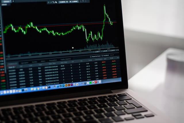 ações para investir por um ano