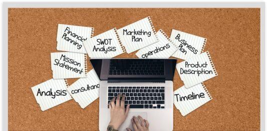 planejamento estrategico 2