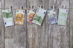 que moeda levar