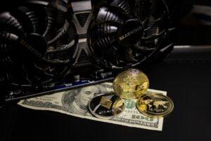 Carteiras Virtuais Bitcoin