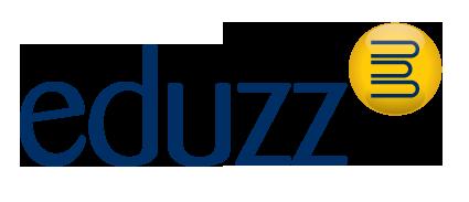 plataformas de afiliados eduzz