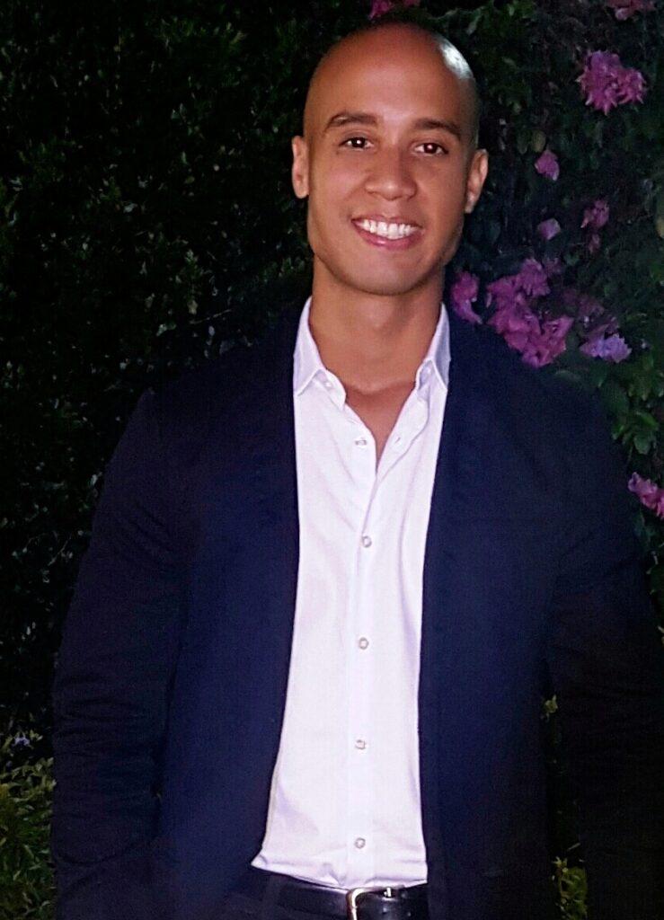 Giovanne de Souza
