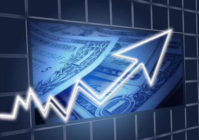 sites e apps para comprar moeda